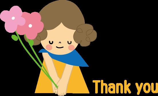 orei-thankyou